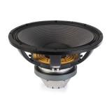 Eighteen Sound 18TLW3000/8