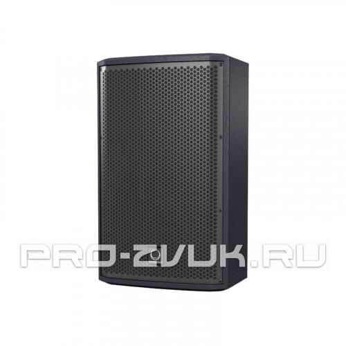 Turbosound IP82