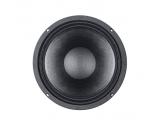B&C speakers 10CLA64