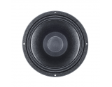 B&C speakers 10CXN64