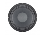 B&C speakers 10MBX64