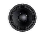 B&C Speakers 10PS26