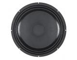 B&C Speakers 10CL51