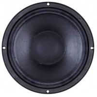 B&C Speakers 10FCX64