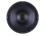 B&C Speakers 10FW64