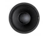 B&C Speakers 10MD26