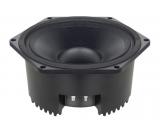 B&C speakers 10NSM76