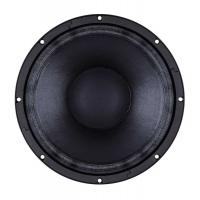 B&C Speakers 12FCX76