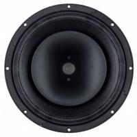 B&C Speakers 12FHX76