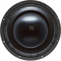 B&C Speakers 12HCX76