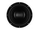 B&C speakers 12BG76