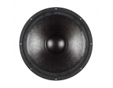 B&C speakers 15NDL88