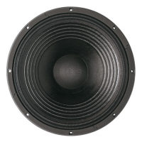 B&C Speakers 15CX40