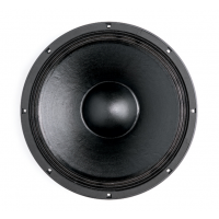 B&C Speakers 15NDL76