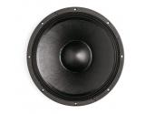 B&C Speakers 15PS76