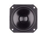 B&C speakers 35NDF26