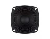 B&C speakers 4NDF34