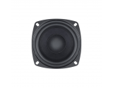 B&C speakers 4NDS34