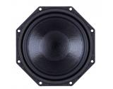 B&C Speakers 8FG51
