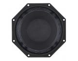 B&C Speakers 8MBX51
