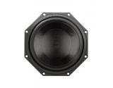 B&C speakers 8FG64