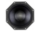 B&C Speakers 8FW51