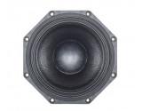 B&C Speakers 8MDN51