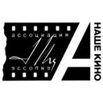 Лого 11