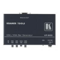 Kramer VP-800