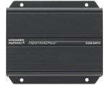 Kramer KDS-MP4