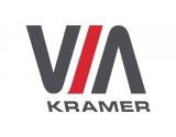 Kramer VIA Digital Signage Module