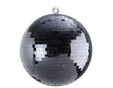 XLine MB-104 Mirror Ball-10