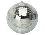 XLine MB-106 Mirror Ball-15