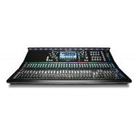 ALLEN&HEATH SQ-7