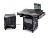 AVID PROFILE HD NATIVE TB64 S