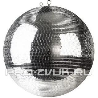 EUROLITE Mirror Ball 75 сm