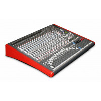 Allen&Heath ZED420