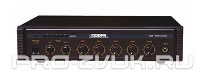 DSPPA MP-1000P