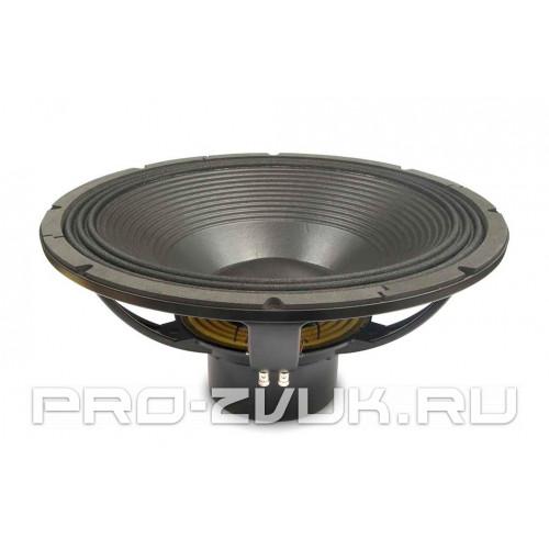Eighteen Sound 21NLW9001/8