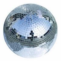 EUROLITE Mirror Ball 30 cm