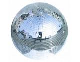 EUROLITE Mirror Ball 40 cm