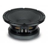 Eighteen Sound 10M600/8