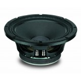 Eighteen Sound 10MB400/8