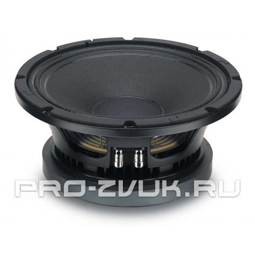 Eighteen Sound 10MB600/8