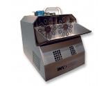Involight BM300 - генератор мыльных пузырей