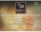 LE MAITRE QUICK DISSIPATING FLUID 5L